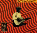 FRANK STOKES