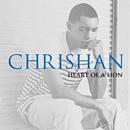 CHRISHAN