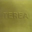 TEREA「TEREA」