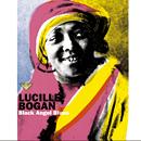 LUCILLE BOGAN「Black Angel Blues」