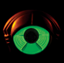 MY MORNING JACKET「Circuital」