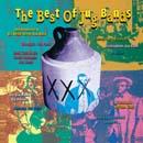 V.A.「The Best of Jug Bands」