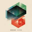 SEEKAE「+ Dome」