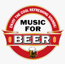ヴァリアス・アーティスツ「Music For Beer」