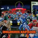 inglorious LP