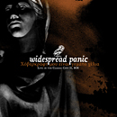 WIDESPREAD PANIC「Live In The Classic City II, MM」