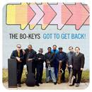 The Bo-Keys「Got to Get Back!」