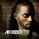 Atozzio「The Imprint」
