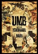 V.A.「UMB 2010 YOKOHAMA & NARA」