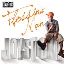 JOYSTICKK「FLOSSIN MAN」