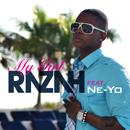 Razah「My Girl feat. Ne-Yo」