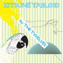 V.A.「Kitsune Tabloid by The Twelves」