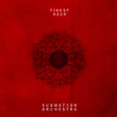 SUBMOTION ORCHESTRA「Finest Hour」