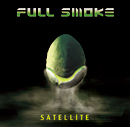 SATELLITE「FULL SMOKE」