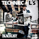Techniec & L's「The Blacklist」