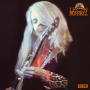 LEON RUSSELL「Live In Japan」