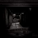 PRGz「Hood Headlinaz 3」