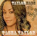 TASHA TAYLOR「Taylormade」