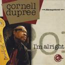 CORNELL DUPREE「I'm Alright」