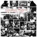 blues.the-butcher-590213「Voodoo Music」