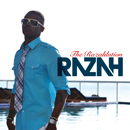 Razah「The Razahlution」
