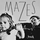 MAZES「A Thousand Heys」