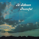 AL JOHNSON「Peaceful」