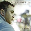 DAVID REINHARDT「Colombe」