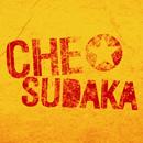 CHE SUDAKA「Che Sudaka」