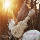 DEATH IN VEGAS「Trans Love Energies」