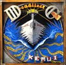 KEMUI
