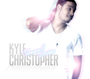 KYLE CHRISTOPHER「Tunnel Vision」