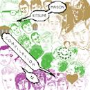 V.A.「Kitsune Maison Compilation 12: The Good Fun Issue」