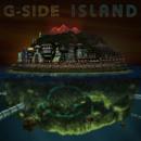 G-SIDE「ISLAND」