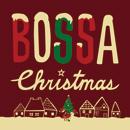 THE REAL JAZZ TRIBE「BOSSA CHRISTMAS」