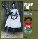 BARBARA LYNN「A Good Woman - The Complete Tribe & Jetstream Singles 1966-1979」