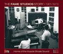 V.A.「The Fame Studios Story 1961 - 1973」