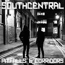 SOUTH CENTRAL「Pitfalls & Corridors」