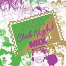 V.A.「Gildas Kitsune Club Night Mix #2」