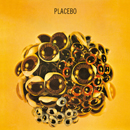 PLACEBO「BALL OF EYES」