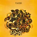 PLACEBO「BALL OF EYES」