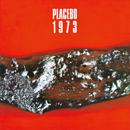 PLACEBO「1973」