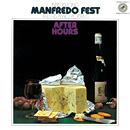 MANFREDO FEST「After Hours」
