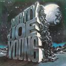 MIGHTY JOE YOUNG「Mighty Joe Young」