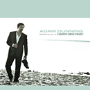 ADAM DUNNING「(Wishing You All) A Happy New Year」