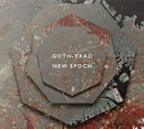 GOTH-TRAD「New Epoch」