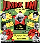 Jukebox Jam! Blues and Rhythm Revue