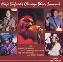 Chicago Blues Summit