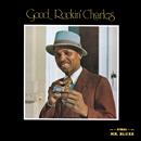 GOOD ROCKIN' CHARLES「Good Rockin' Charles」