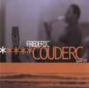 FREDERIC COUDERC